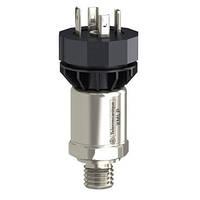 Датчик тиску 0.5 бар 4-20мА G1/4 A XMLP500MC21F, фото 1