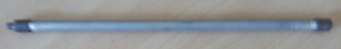 Штанга толкателя ГАЗ 3302 ЗМЗ 402 АИ-92 (пр-во ЗМЗ)