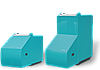 Котел на отработанном масле EKO-CUP M3 (65кВт) + горелка Kroll KG/UB на отработанном масле
