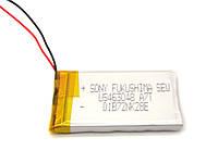 800mAh 3.7v 442948 SONY Аккумулятор