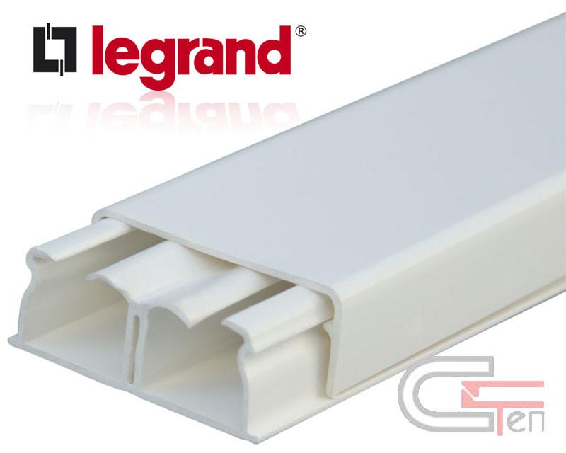 Кабель-канал Legrand 40х20