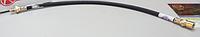 Шланг тормозной передний ГАЗ-3302 АТ