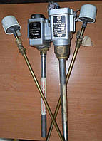 Терморегулятор РТДЭ-В-211, РТДЭ-630 (аналоги ТУДЭ)