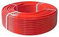 Труба металлопластиковая Giacotherm PE-X 16х2,0