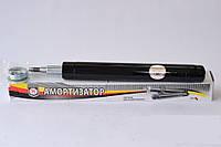 Амортизатор Ланос, Сенс передний HORT (патрон, вкладыш, вставка ) 1 шт