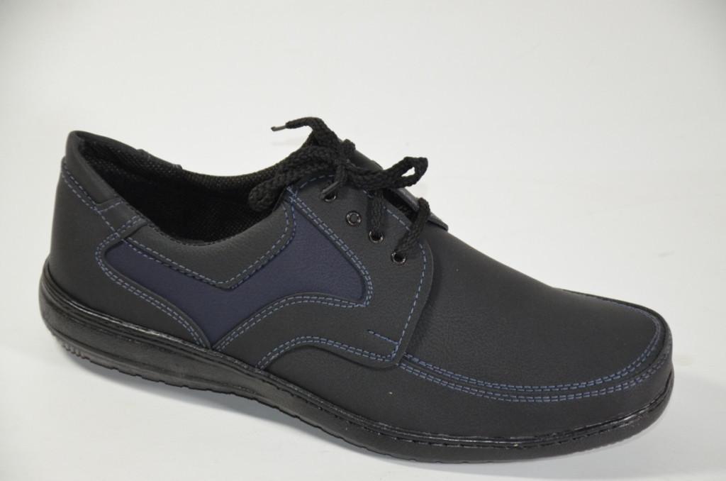 Туфли для мужчин оптом