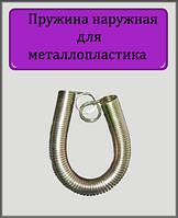 Трубогиб 20 наружный для металлопластика, фото 1