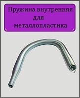 Трубогиб 16 внутренний для металлопластика