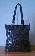 Кожаные сумки - брендовые копии, фото 1