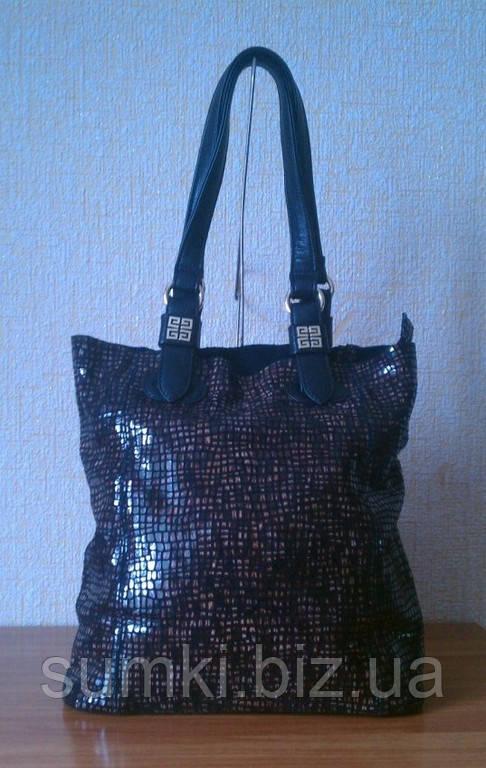 444876162bcd Кожаные сумки - брендовые копии купить недорого  качественные ...