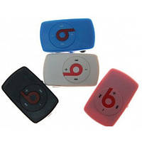 Bd Mp3 player