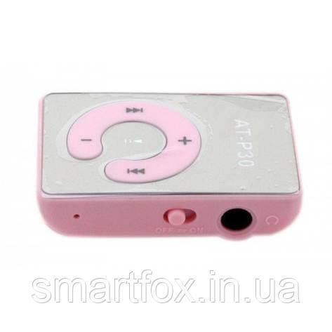 MP3 плеер AT-P30, фото 2