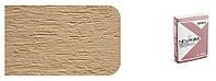 Штукатурка декоративная минеральная текстурированная (тонкая, мелкая). Короед