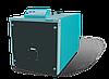 Котел на відпрацьованому маслі EKO-CUP S3 (160кВт) + пальник Kroll KG/UB на відпрацьованому маслі