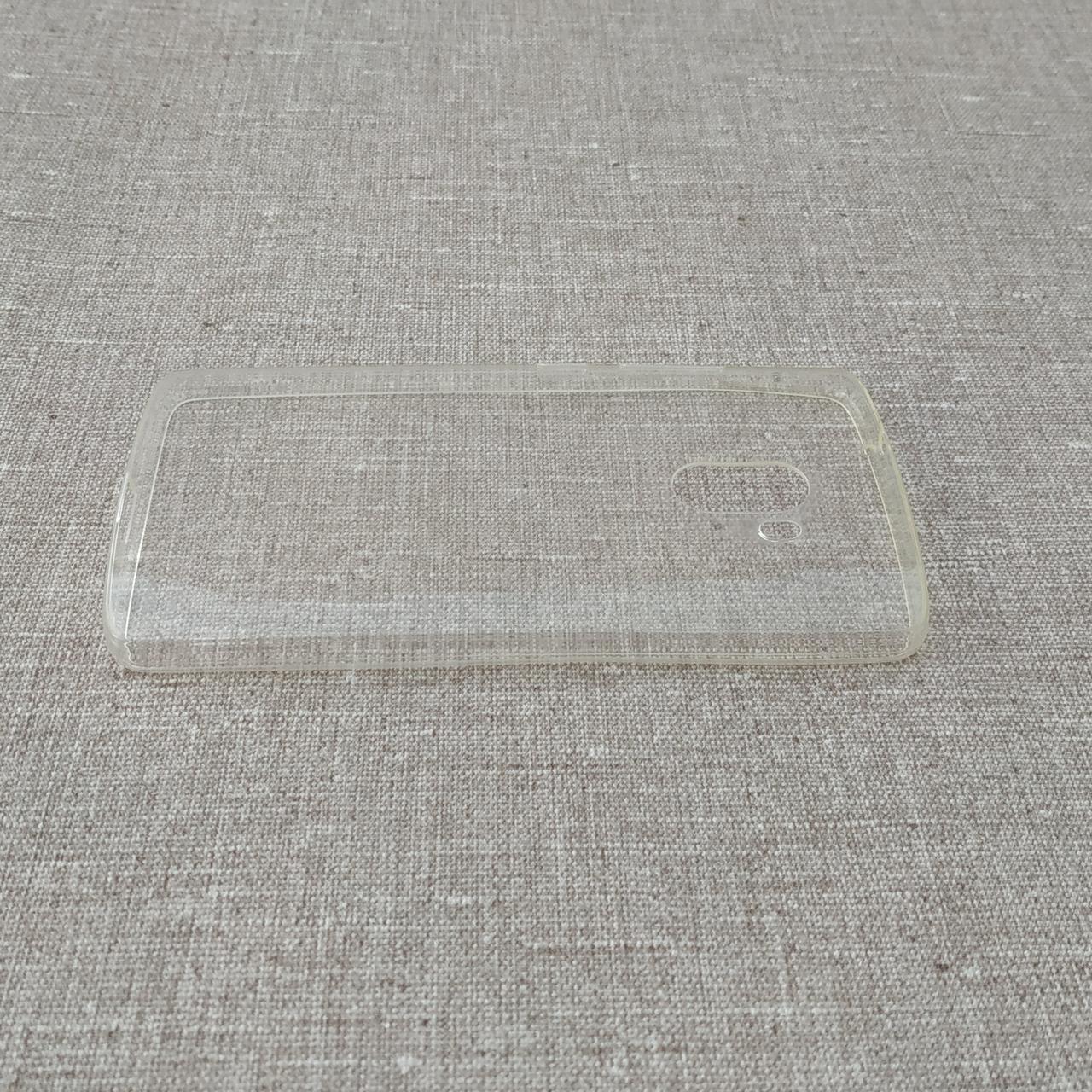 Чехлы для других смартфонов TPU Ultrathin 0.33mm Lenovo Vibe X3 soft-clear Для телефона