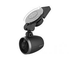 Автомобильный 1080P Full HD регистратор Hikvision AE-DN2016-F3