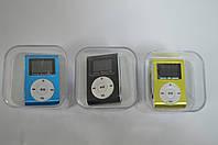 MP3 плеер (с экраном)