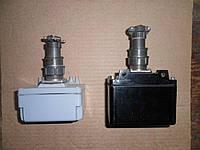 Термореле ТРЭ-2М, ТРЭ-2, ТРЭ-201 с терморезисторами СТ 14, фото 1