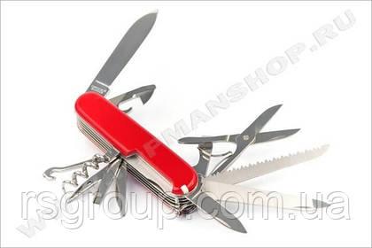 Зубила, ножницы и шаберы