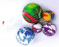 Набор Мячи-попрыгунчики W02-3179