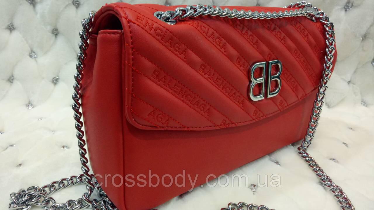e4facbc9beed Женская сумка Balenciaga в стиле : продажа, цена в Львове. женские ...