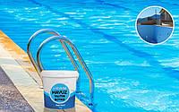 Грунтовка акриловая для бассейнов, фото 1