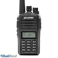 Рация Puxing PX-568 UHF IP67, фото 1