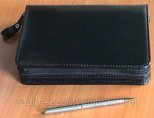 PSP-2A АUTO - Pocket Speech Protector Acoustic