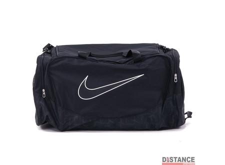 Сумка спортивная Nike Brasilia 5 роз.L