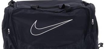 Сумка спортивная Nike Brasilia 5 роз.L, фото 2