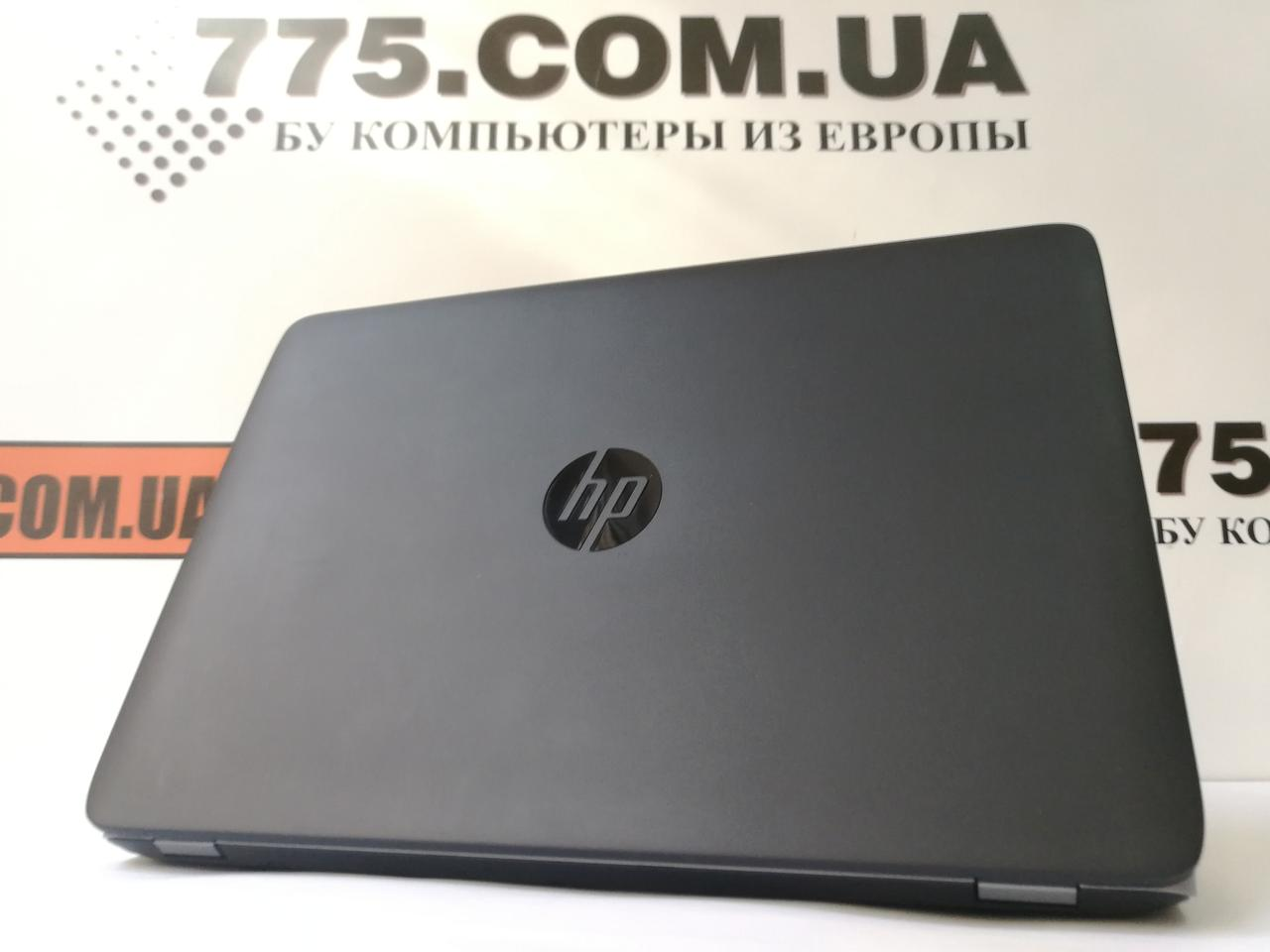 "Ноутбук HP EliteBook 840 G1, 14"", Intel Core i5-4300U 2.9GHz, RAM 8ГБ, SSD 240ГБ"