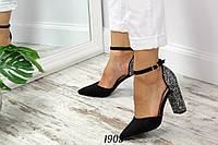 Туфли Olimpia, фото 1