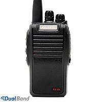 Рация Puxing PX-V9 UHF, фото 1