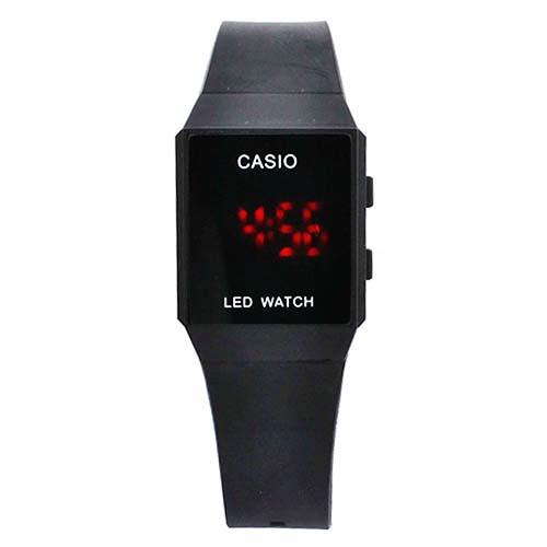 104eb315 Наручные часы Casio F-03 (копия) электронные часы наручные -  ТехнОстров-Компани