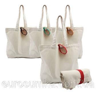 Рекламные сумки с логотипом - пошив и производство – «Евросумка» 9216af659f1