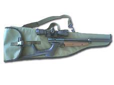Чехол для винтовки LeRoy Crosman, фото 3