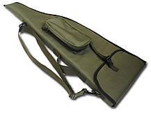 Чехол для винтовки LeRoy Crosman, фото 2