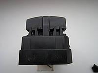 Блок управления стеклоподъемниками 93570-2C910 Hyundai Coupe,Tiburon 2002-2009., фото 1