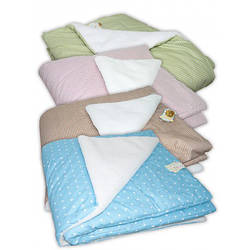 Одеяло цегейка ОЦ-10, ОЦ-10
