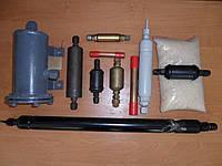 Фильтры осушители ФО, ФОР для холодильных машин, фото 1