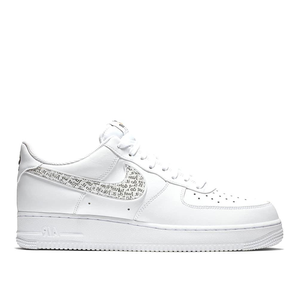 Оригинальные кроссовки Nike Air Force 1 LV8 - Sport-Sneakers - Оригинальные  кроссовки - Sneakerhead d0d713c98c7