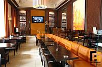 Мягкие диваны для кафе, баров