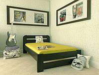 Подростковая кровать. Размер 90х200