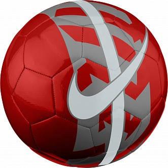 Мячи NK REACT(02-02-07-01) 5, фото 2