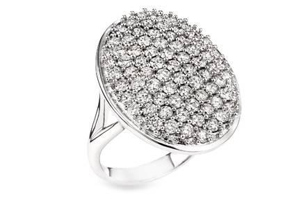 Обручальное кольцо Беллы Свон