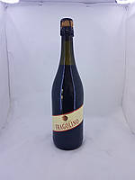 Fragolino Terre Del Solei 0,75л