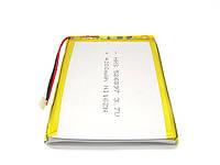 Аккумуллятор 4200mAh 3.7v 526897 Li-Ion для планшетов