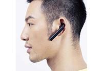 Гарнитура Xiaomi Mi Bluetooth Headset Black, фото 5