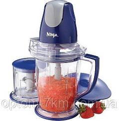 Блендер - кухонная машина Ниндзя(Ninja) H