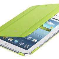 Чехлы для планшетов и смартфонов